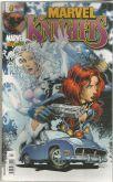 525711 - Marvel Knights 04