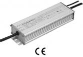 EUC-100S070SV-HP04 Driver IP67 p/ Luminária LEDSTAR de 100W / 90-122VDC / 0,84A
