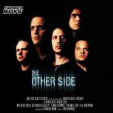 CD - Farmer Boys – The Other Side