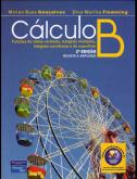 Solucionário Calculo B - 6ª Edição Vol 2 - Diva Flemming
