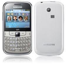 aplicativos para celular samsung gt-c3222