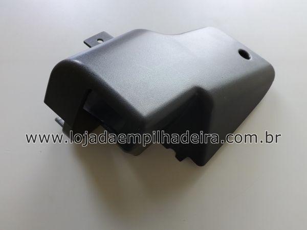 Console do freio de mão Hangcha