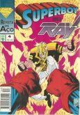 534917 - Superboy 04