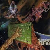 CD - Acid Storm - Biotronic Genesis