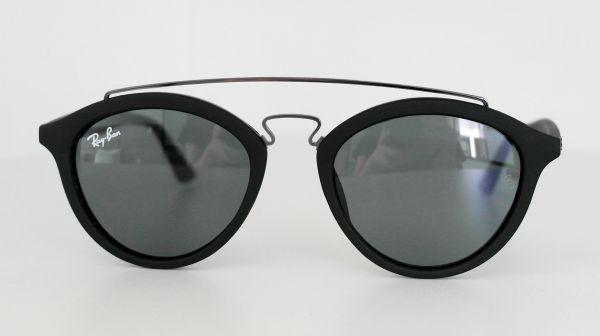 646876ad6 Óculos de sol feminino Ray ban Gatsby Lançamento Inspired - Daf Store