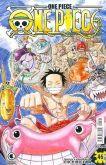 521903 - One Piece 46
