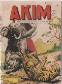 Akim - nº 089