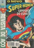 534916 - Super-Homem 129