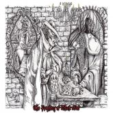 Mephistopheles - The Prophecy of Black God (10 Cópias)