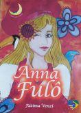 Anna Fulô