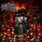 Belphegor – Pestapokalypse VI CD