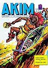 Akim - nº 046