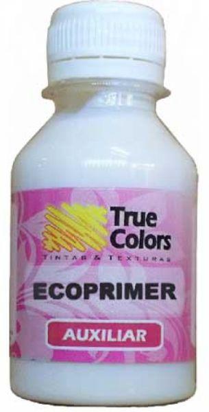 Ecoprimer 100ml True Colors