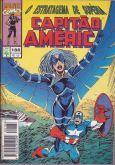 535103 - Capitão América 188