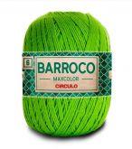 BARROCO MAXCOLOR 6 - COR 5239