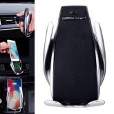 Carregador Veicular Smart Sensor Suporte