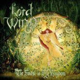 Lord Wind - The Tales Is My Kingdom