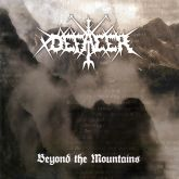 Box - Defacer - Beyond the Montains / Akerbeltz - Akerbeltz C. Rites / Doomsday Ceremony - Black H.