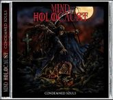 Mind Holocaust (Spain) - Condemned Souls