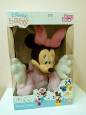 Boneco Clássico - Mickey Mouse