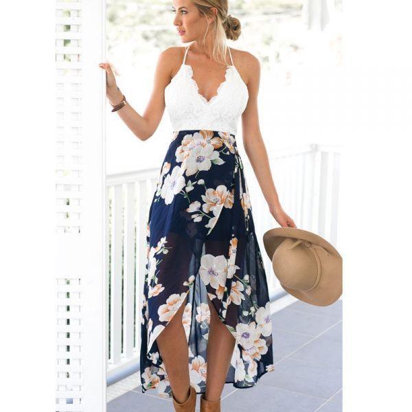 Vestido Laura Cod 58