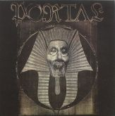 PORTAL (Aus) / BLOOD OF KINGU (Ukr) - 7