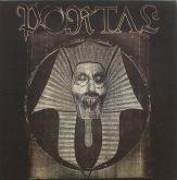PORTAL (Aus) / BLOOD OF KINGU (Ukr) - 7