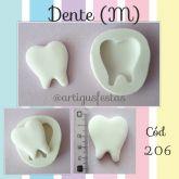 Dente (M)