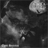 Satanic Christ - Opus Secretus
