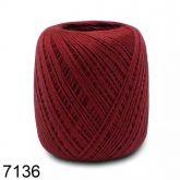 CLEA 125 - 7136 MARSALA