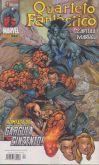 525716 - Quarteto Fantástico & Capitão Marvel 04