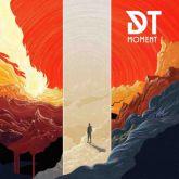 DARK TRANQUILLITY – Moment - CD - Slipcase CD