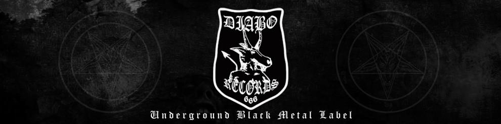 Diabo Records