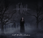 _        HellLight - Until the Silence Embraces - COMPLETE EDITION - Cold043