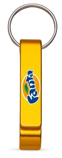 Abridor de Garrafa Personalizado