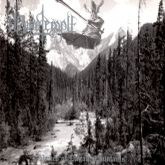 Woodtemple – Voices Of Pagan Mountains (CD)