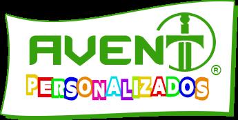 Avent Personalizados