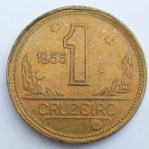 1 Cruzeiro 1955 SOB/FC