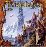 AVANTASIA - The Metal Opera Pt 2