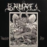 CD Samael – Worship Him (Slipcase)