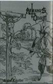 AETERNUS ODIUM – Sado Lúcifer