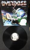 LP 12 - Overdose - ...Conscience...