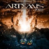 Age of Artemis - Power 320kbps