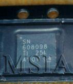 SN608098 SN 608098