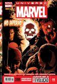511020 - Universo Marvel 18