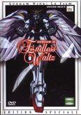 Mobile Suit Gundam Wing-Endless Waltz