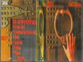 VHS - KISS - The Elder Copilation