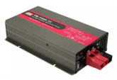 PB-1000-12 Carregador de Bateria 12V 1000W Mean Well