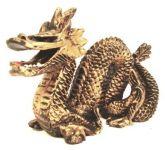 Dragão Chinês M