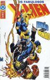 530414 - Os Fabulosos X-Men 36